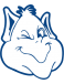Saint Louis Billikens (Saint Louis University)