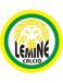 ASD Lemine Almenno Calcio