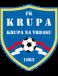 FK Krupa na Vrbasu