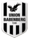 Union Babenberg Linz Süd Youth