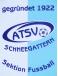 ATSV Schneegattern Juvenis