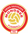 Union Mondsee Youth