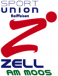 Union Zell am Moos Youth