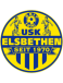 USK Elsbethen Youth