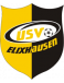 USV Elixhausen Youth