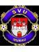 SVU Murau Youth