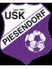 USC Piesendorf Formation