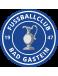 FC Bad Gastein Youth