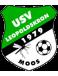 USV Leopoldskron-Moos Youth