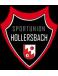 USV Hollersbach Jugend