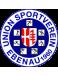 USV Ebenau Youth