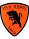 USV Koppl Jugend