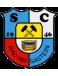 SC Bad Hofgastein Youth