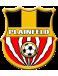 USV Plainfeld Jugend