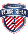 SPG Palting/Seeham Jugend