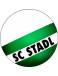 SC Stadl/Mur Youth