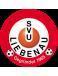 SV Liebenau Jugend