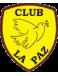 Club La Paz