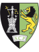 Sporting Pombal