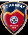 Tallinna FC Ararat U17