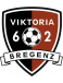 Viktoria Bregenz Youth