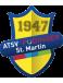 ATSV St. Martin/Traun Jeugd