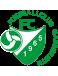 FC Nassereith Youth