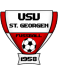 USV St. Georgen Youth