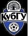 KubGU Krasnodar