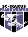 SC Pfarrwerfen Youth