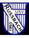 USV Rußbach