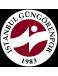 Istanbul Güngörenspor Juvenis