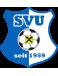 SV Uttendorf Youth