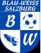 ASV Blau-Weiß Salzburg Jugend