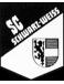 SC Schwarz-Weiß Salzburg Jeugd
