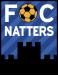 FC Natters Jugend