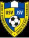 USV Kainbach-Hönigtal Juvenis