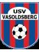 SV Vasoldsberg