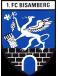 1.FC Bisamberg Jeugd