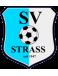 SV Strass Youth