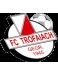 FC Trofaiach Youth