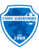 Union Alberndorf Jugend
