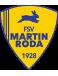 FSV Martinroda U19