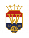 Willem II/RKC U19
