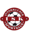 Innsbrucker SK Youth