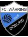FC Währing-Döbling