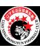 Liaoning FC U19