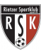 SK Rietz Youth