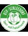 USV Schleedorf Jugend