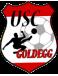 USC Goldegg Jugend